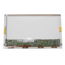 12.1 inch laptop scherm HSD121PHW1-A03 NORMAAL 1366x768  30 Pin