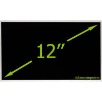 12 inch (1)