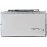 13.3 inch laptop scherm B133XW03 V.0 slim 1366x768 40 Pin