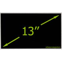 13 inch (15)
