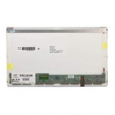 14 inch laptop scherm LP140WD1 normaal 1600x900 30 Pin