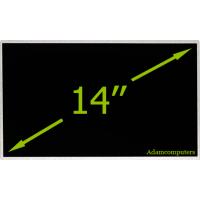 14 inch (85)