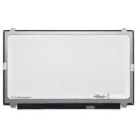 15.6 inch laptop scherm N156BGE-EB1 LED  Glossy  HD (1366X768) slim 30 Pin