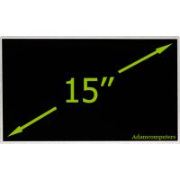 15 inch (173)