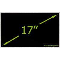 17 inch (144)