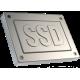 Refurbished SSD Laptops