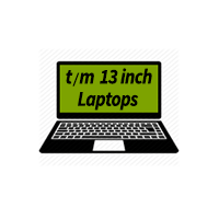Refurbished mini Laptops (8)