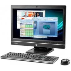HP Compaq Pro 6300 AIO Intel Core i3-3220 3.30 GHz 8GB 120GB SSD Windows 10 Pro