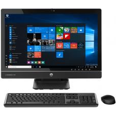 HP Eliteone 800 G1 AIO Intel Core i5-4670S 8GB 500GB Radeon 7650A 2GB Windows 10