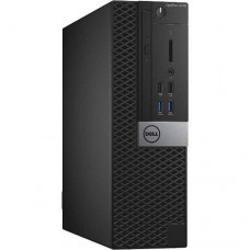 Dell Optiplex 3040 SFF Intel Core i5-6500 8GB 500GB Windows 10 Professional