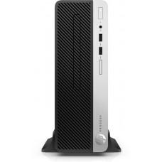 HP ProDesk 400 G4 intel Core i5-7500 3,4GHz 8GB 256GB SSD Windows 10 Pro 64Bit