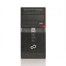 Fujitsu Esprimo P520 E85+ Intel Core i5-4590 3.30GHz 250GB SSD 8GB W10 Pro