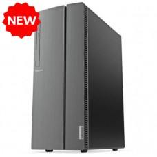 Lenovo IdeaCentre 510a Intel Core i5-9400 8GB DDR4 16Gb SSD + 1TB HDD W10 - NIEUW!