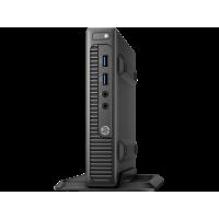 USFF - Mini Desktops (3)