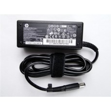 HP AC Adapter NSW24187 709985-001 HP PPP009L-E PA-1650-32HE 65W 19.5V 3.33A