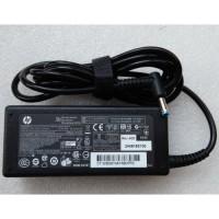 HP AC Adapter 19v 3.33a 65W 693711-001 PPP009C-HSTNN-DA40