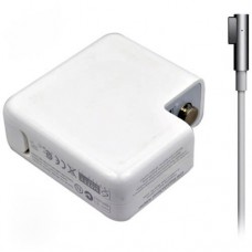 Apple Magsafe 1- 85W AC Adapter Model A1343/A1222 L tip voor Apple Macbook Pro series.