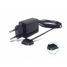 Adapter voor ASUS Transformer Pad TF101 TF201 TF300T TF700T