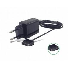Adapter voor ASUS Transformer Pad TF101 TF201 TF300T TF700T