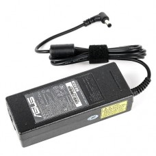 Asus PA-1900-24 Ac adapter 90W 19V- 4.74A O A Voor  Fujitsu Siemens Medion Toshiba