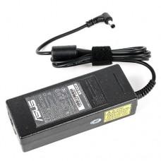 Asus PA-1900-24 Ac adapter 90W 19V- 4.74A O A Voor  Fujitsu Siemens Medion Toshiba