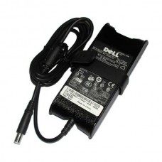 Dell AC Adapter PA-10 - 19.5V 4.62A 90W - Origineel Center Pin