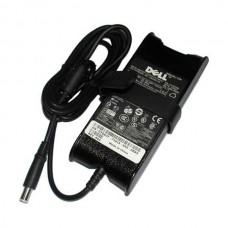 Dell AC Adapter PA-10 - 19.5V 4.62A 90W - Origineel Center Pin