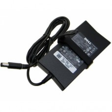Dell Ac Adapter DA130PE1-00 19.5V 6.7A 130W Center Pin