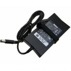 Dell Ac Adapter DA130PE1-00 19.5V 6.7A 130W Center Pin