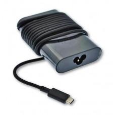 Dell DA65NM170 HA65NM170 LA65NM170 Adapter USB-C Type-C 65W 20V 3.25A