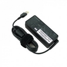 Lenovo AC Adapter - PA-1900-72 - 20V - 4.5A 90W Square tip - 11 x 5.6 mm
