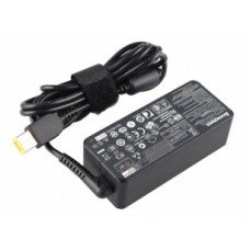 Lenovo AC Adapter 45N0261  (36200253) 20v 3.25a Square 11 x 5.6 mm