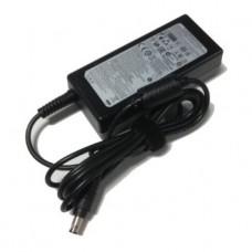 Samsung AC Adapter ADP-40MH AB 40W 19V 2.1A AD-4019