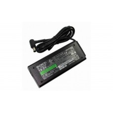 VGP-AC19V41 Sony Laptop Adapter 92W 19.5V 4.7A ADP-90TH