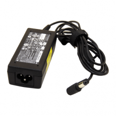 Acer - Asus - Gateway - Packardbell AC Adapter ADP-65JH DB 19V 1.58A 30W