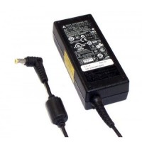 Acer-Gateway-Packard bell-AC Adapter ADP-65JH DB 19V 3.42A 65W