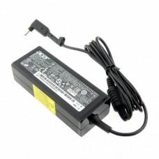 Acer PA-1450-26 AC Adapter - Oplader19v 2.37A 45W origineel