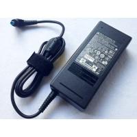 Acer-Gateway-Packard bell-AC Adapter ADP-90CD DB 19V 4.74A 90W