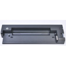 HP 2560p Docking station 651385-001 HSTNN-i15X, 644675-001, LE877AA, 652866-001