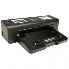 Hp Docking Station USB 3.0 HSTNN-i11X 685339-002 688169-001 VB044AV 90W