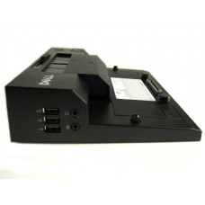 DELL DOCKINGSTATION PR03Xa Voor Latitude series  E6220 E6320 E6420 E6520 USB 2.0