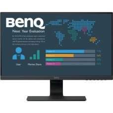 BenQ BL2480 9H.LH1LA.TBE Zwart 1920x1080 (Full HD) Mat Nieuw in doos