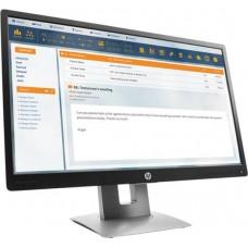 HP EliteDisplay E240 (M1N99AT) HDMI IPS 178° Full HD 1920x1080 Zo goed als Nieuw