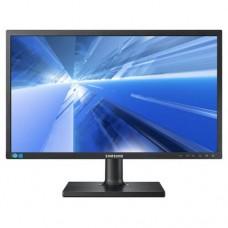 Samsung Syncmaster S22C650D 21.5'' Zwart scherm Full HD 1920x1080 Resolutie